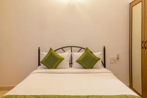Treebo Jesant Valley, Hotely  Candolim - big - 21