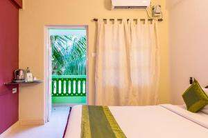 Treebo Jesant Valley, Hotely  Candolim - big - 19