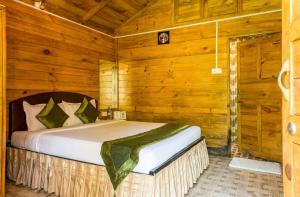 Treebo Jesant Valley, Hotely  Candolim - big - 1