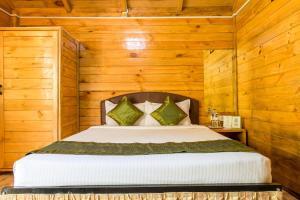 Treebo Jesant Valley, Hotely  Candolim - big - 30