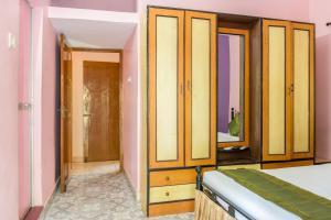 Treebo Jesant Valley, Hotely  Candolim - big - 29