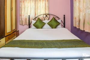 Treebo Jesant Valley, Hotely  Candolim - big - 7