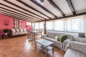 obrázek - Apartamento Barrio de las Letras