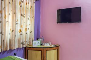 Treebo Jesant Valley, Hotely  Candolim - big - 5