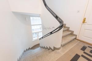 Vip Old Town Apartments, Appartamenti  Tallinn - big - 61