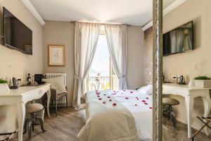 Camin Hotel Colmegna (12 of 66)