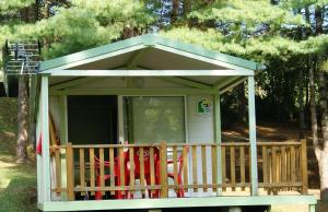 camping-parc-de-paletes