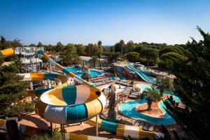 obrázek - Village & Spa Le Floride