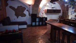 obrázek - Appartamento quartiere medievale