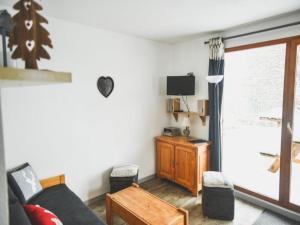 Apartment Magnifique appartement 4/6 personnes