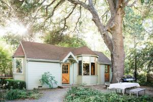 Olema House (15 of 63)