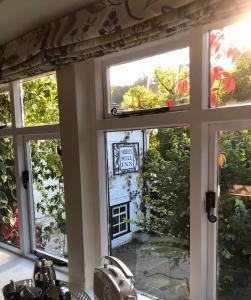 Shibden Mill Inn (13 of 44)