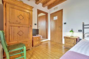 Casa Romantica La Parenzana (2 of 39)