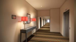 Country Inn & Suites by Radisson, Bothell, WA, Hotel  Bothell - big - 26