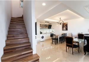 HANI Haus, Dovolenkové domy  Jeju - big - 127
