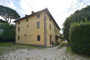 Antica Fattoria La Verdina - Accommodation - Camaiore
