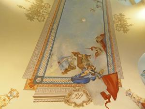 Hotel Rio Garni, Hotely  Locarno - big - 28