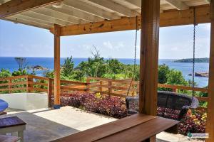 Wanderlust Caribbean (29 of 41)