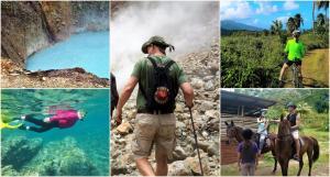 Wanderlust Caribbean (19 of 41)
