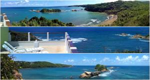 Wanderlust Caribbean (3 of 41)