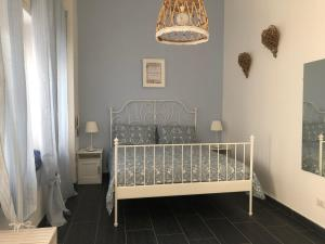 Maison Nanà - AbcAlberghi.com