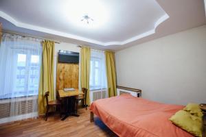 Kostroma Center Apartment - Kostroma