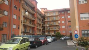 Trinacria Residence - AbcAlberghi.com