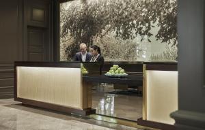 Four Seasons Hotel Las Vegas (6 of 43)