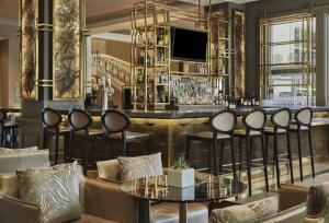 Four Seasons Hotel Las Vegas (12 of 43)