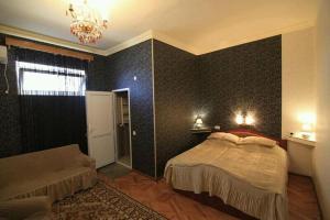 Guesthouse Raisa - Shaitli