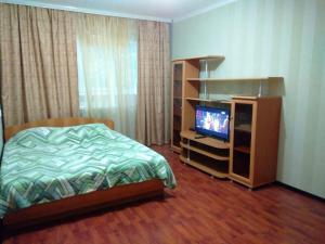 Nekrasova 34 Apartment - Prokhorovka