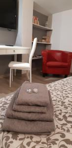 Appartamento la Mandorla - AbcAlberghi.com