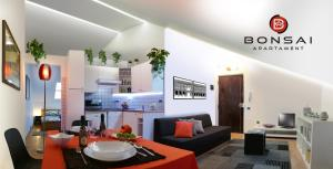Bonsai Apartment - AbcAlberghi.com