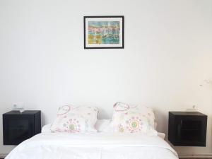 Sar Apartment