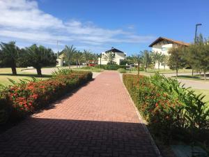 obrázek - Flat Carneiros Beach Resort