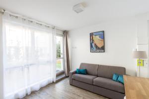 Location gîte, chambres d'hotes 1Stays Studio - Marlot dans le département Marne 51