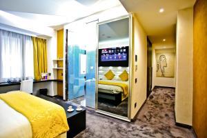 Style Hotel - AbcAlberghi.com