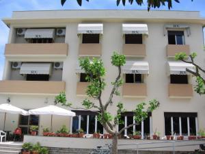 Hotel Naviglio - AbcAlberghi.com