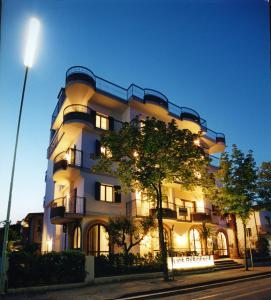 Ilios Residence - AbcAlberghi.com