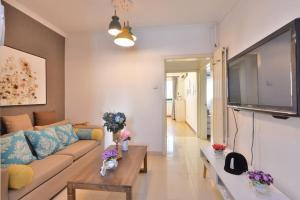 Beijing Chaoyang·Sanlitun· Locals Apartment 00115420