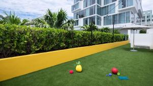 Hyatt Centric South Beach Miami (27 of 31)