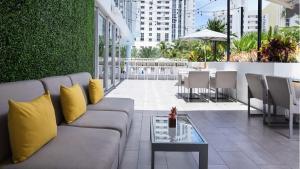 Hyatt Centric South Beach Miami (29 of 31)