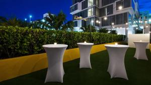 Hyatt Centric South Beach Miami (30 of 31)