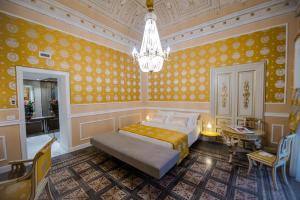Palazzo Marletta - House Hotel - AbcAlberghi.com