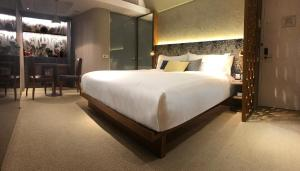 Ovolo Central (40 of 82)