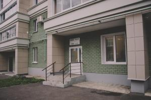 Ogurets Hostel on Kul Gali 27 - Bima