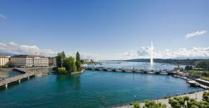 Four Seasons Hotel des Bergues Geneva (10 of 82)
