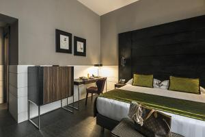 Rome Glam Hotel (38 of 52)