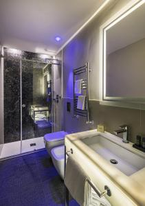 Rome Glam Hotel (40 of 52)