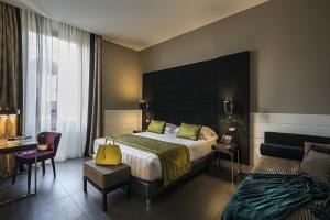 Rome Glam Hotel - Řím